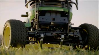 John Deere Signature Series Tractors TV Spot  - Thumbnail 8