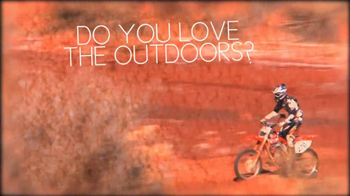 Moab TV Spot, 'Ask Yourself' - Thumbnail 3