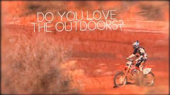Moab TV Spot, 'Ask Yourself' - Thumbnail 3