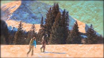 Moab TV Spot, 'Ask Yourself' - Thumbnail 4