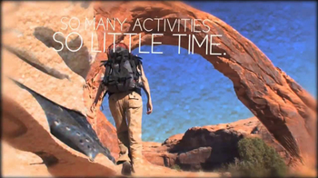 Moab TV Spot, 'Ask Yourself' - Thumbnail 6