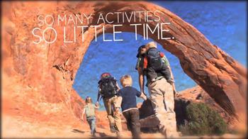Moab TV Spot, 'Ask Yourself' - Thumbnail 7