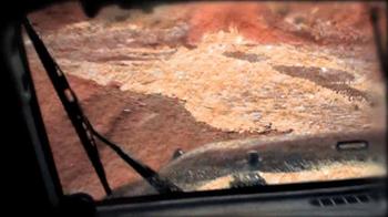 Moab TV Spot, 'Ask Yourself' - Thumbnail 8