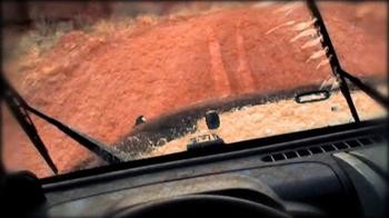 Moab TV Spot, 'Ask Yourself' - Thumbnail 9