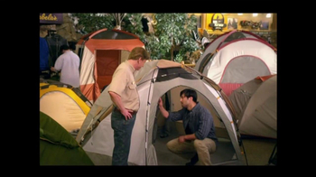 Cabela's Spring Outdoor Days TV Spot  - Thumbnail 2