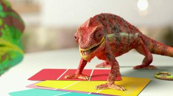 Chameleons thumbnail
