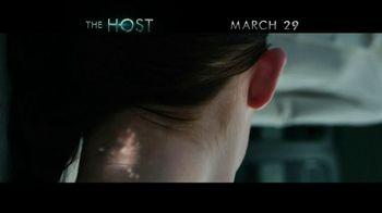The Host - Alternate Trailer 6