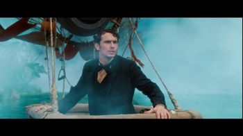 Oz The Great and Powerful - Alternate Trailer 42
