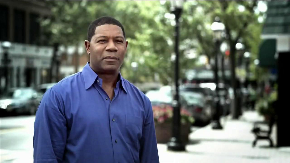 Allstate Accident Insurance Sign In >> Allstate Deductible Rewards TV Spot - iSpot.tv