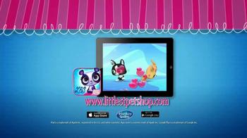 Littlest Pet Shop Pets TV Spot, 'All Their Friends' - Thumbnail 9