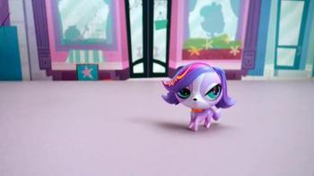 Littlest Pet Shop Pets TV Spot, 'All Their Friends' - Thumbnail 6