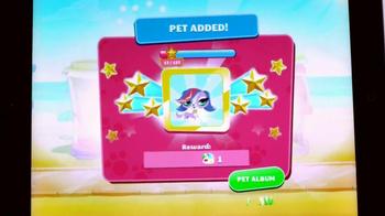 Littlest Pet Shop Pets TV Spot, 'All Their Friends' - Thumbnail 8