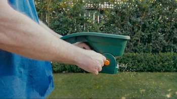 Lowe's TV Spot, 'Seed, Feed, Water' - Thumbnail 1