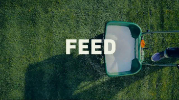 Lowe's TV Spot, 'Seed, Feed, Water' - Thumbnail 4