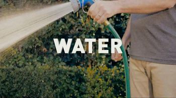 Lowe's TV Spot, 'Seed, Feed, Water' - Thumbnail 6