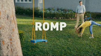 Lowe's TV Spot, 'Seed, Feed, Water' - Thumbnail 7