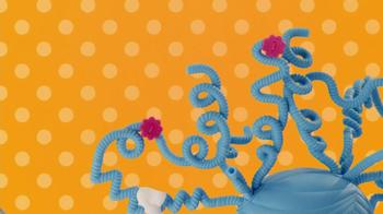 Lalaloopsy Little Silly Hair TV Spot  - Thumbnail 6