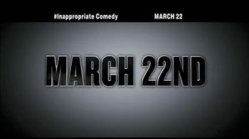 Inappropriate Comedy - Alternate Trailer 4