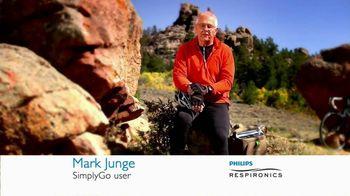Open Aire TV Spot 'Bike Riding'