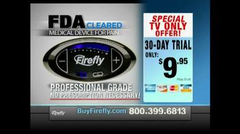 Firefly TV Spot  - Thumbnail 10