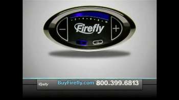 Firefly TV Spot  - Thumbnail 3