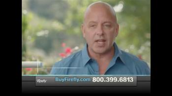 Firefly TV Spot  - Thumbnail 6
