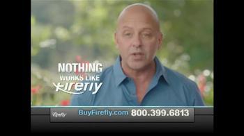 Firefly TV Spot  - Thumbnail 8
