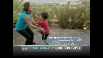 Firefly TV Spot  - Thumbnail 9