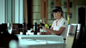 LPGA TV Spot, 'For Fun' Featuring Vicky Hurst and Sandra Gal - Thumbnail 6