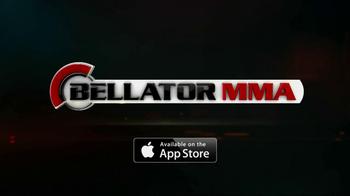 Bellaror MMA App TV TV Spot - Thumbnail 9