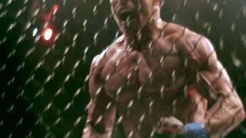 Bellaror MMA App TV TV Spot - Thumbnail 2
