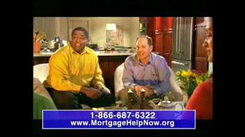 National Foundation for Credit Counseling TV Spot, 'Mortgage Help Now'  - Thumbnail 1