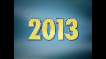 Ab Rocket Twister TV Spot, 'New Year' - Thumbnail 1