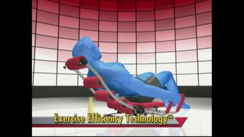 Ab Rocket Twister TV Spot, 'New Year' - Thumbnail 5