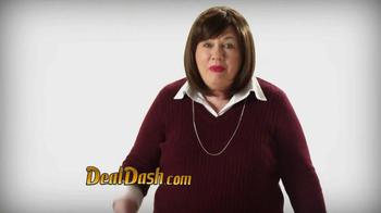 DealDash TV Spot, 'TV' - Thumbnail 10