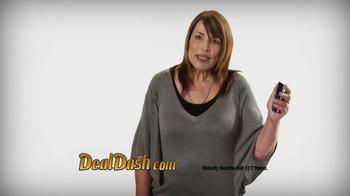 DealDash TV Spot, 'TV' - Thumbnail 7