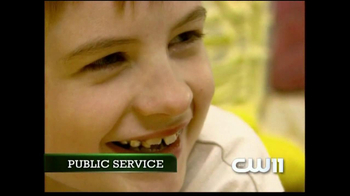Alex's Lemonade Stand TV Spot Featuring Peter Facinelli - Thumbnail 3