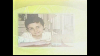 Alex's Lemonade Stand TV Spot Featuring Peter Facinelli - Thumbnail 6
