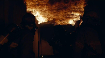 Verizon TV Spot, 'Powerful Answers: Firefighters' - Thumbnail 4