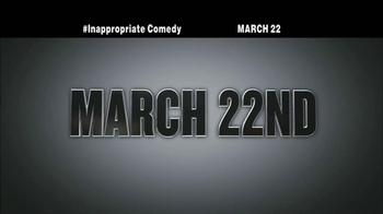 Inappropriate Comedy - Alternate Trailer 5