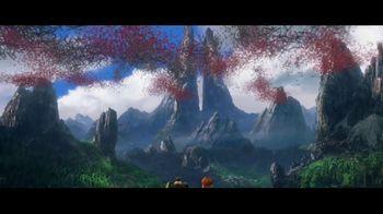 The Croods - Alternate Trailer 15