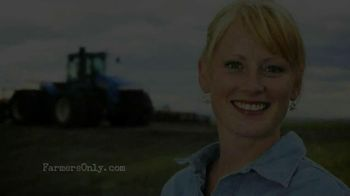FarmersOnly.com TV Spot, 'Lonely Farmer' - Thumbnail 2