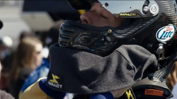 NASCAR/Grand-Am Road Racing TV Spot, 'Twists and Turns' - Thumbnail 3