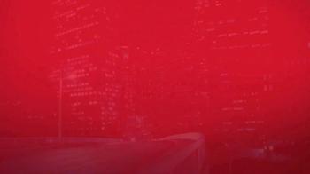 2013 Nissan Leaf TV Spot, 'Facts' - Thumbnail 1