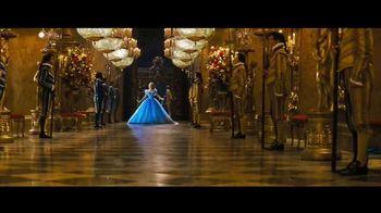 Cinderella - Alternate Trailer 15