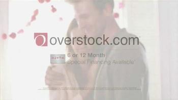 Overstock.com TV Spot, 'New Home' - Thumbnail 9