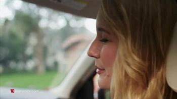 Overstock.com TV Spot, 'New Home' - Thumbnail 2