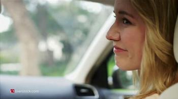 Overstock.com TV Spot, 'New Home' - Thumbnail 3