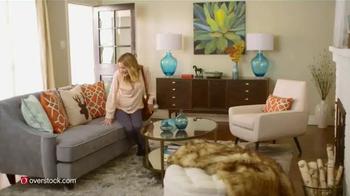 Overstock.com TV Spot, 'New Home' - Thumbnail 4