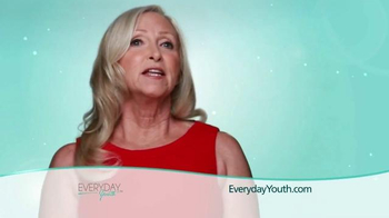 Everyday Youth Instant Facelift TV Spot, 'Limited Offer' - Thumbnail 1